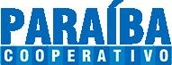 Paraíba Cooperativo Logo